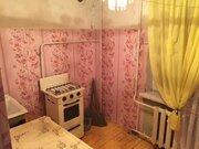 1-комн.квартира в Чеховском районе, п. Столбовая - Фото 1