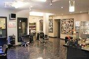 Клуб сенаторов (салон красоты, кафе, стоматология, галерея), Готовый бизнес в Москве, ID объекта - 100038528 - Фото 23