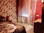 На длительный срок 3к. квартира, г. Минск, ул. Пионерская, 7, Аренда квартир в Минске, ID объекта - 313050054 - Фото 22