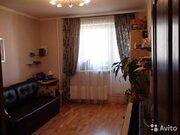 Продам квартиру 2-к квартира 60 м2 - Фото 1