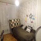 Квартира в Королёве - Фото 4