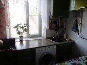 Продам 2 комнатную изолированную малогабаритную квартиру в Таганроге