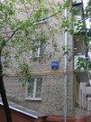 ул. Нижегородская, 83б - Фото 1