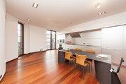 Продажа квартиры, Balasta dambis