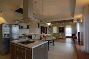 475 000 €, Продажа квартиры, Купить квартиру Рига, Латвия по недорогой цене, ID объекта - 313137432 - Фото 4