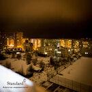 Белкинская Обнинск - Фото 4