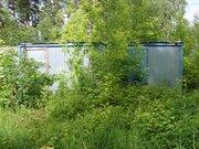 Кратово, жуковская сторона, участок 26.3 сотки - Фото 2
