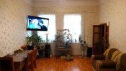 Трех-комн. квартира в Парковой зоне (300 метров от входа в парк) - Фото 2