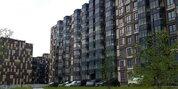 Продается однокомнатная квартира, Купить квартиру в новостройке от застройщика в Апрелевке, ID объекта - 316207274 - Фото 1