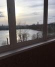 Отличная квартира с шикарным видом из окна - Фото 2