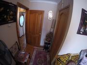 Продается 2-х комнатная квартира:МО, г. Клин, ул. Карла Маркса, д. 92 - Фото 4
