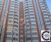 Продажа 1 комнатной квартиры, мкрн Южный, 7а - Фото 1