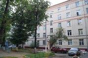 Продается квартира Москва, Ухтомская ул. - Фото 1