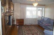 Продается 4-х комнатная квартира на Калужском шоссе 7 - Фото 3