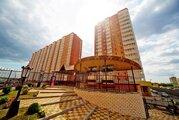 Продается 3-х комнатная квартира в ЖК Губернский - Фото 5