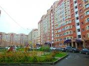 Продается 2-я кв-ра в Ногинск г, Декабристов ул, 1г - Фото 1
