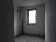 Квартира с отделкой, д.39, Щедрино-2 - Фото 5