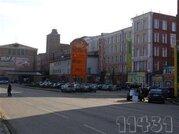 Продажа торговой площади - Фото 1