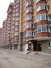 Продается 1-комнатная квартира, ул. Бакалинская 19 - Фото 2