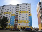 2 комнатная квартира в Солнечном