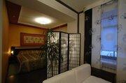 Гостиница Отель готовый бизнес в центре г.Казань, по ул.Островского - Фото 2