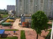 3-к квартира в Химках на ул.Совхозная д.8а - Фото 2