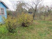Продается земельный участок в д. Варищи Озерского района - Фото 3