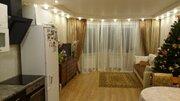 Продаю 3-к. квартиру в Центральном микрорайоне Долгопрудного - Фото 1