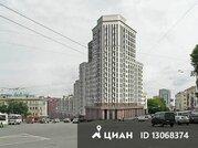 Продаю2комнатнуюквартиру, Нижний Новгород, м. Горьковская, Короткий .