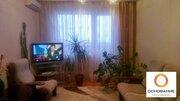 Отличная двухкомнатная квартира по ул. Щорса