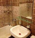 Продается 1-я квартира, на Большой Филевской 41.1, Купить квартиру в Москве по недорогой цене, ID объекта - 315054261 - Фото 6