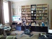 1-комнатная квартира в Дубне на левом берегу - Фото 3