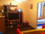 Квартира в Тарасково - Фото 2