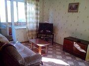 Однокомнатная квартира в центре Кемерово посуточно - Фото 4