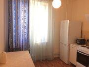 Предлагаю отличную квартиру в Кузнечиках, Аренда квартир в Подольске, ID объекта - 322053841 - Фото 7
