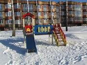 Москва, Потаповская роща, 12к1 - Фото 5