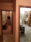 Продам 2х комнатную квартру с изолированными комнатами - Фото 3