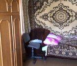 1-комн квартира ул Самарская - Фото 4