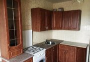 Продается 1 комнатная квартира г. Чехов ул. Весенняя д.26 - Фото 1