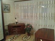 1 комн. квартира в Кашире-2 - Фото 1