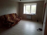 Продам 1-комнатную квартиру по ул.Гагарина, 27 - Фото 5