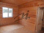 Продается дом. Шесть комнат - Фото 2