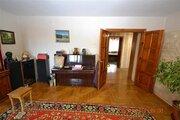 Продается 3-к квартира (улучшенная) по адресу г. Липецк, ул. 8 Марта 3 - Фото 4