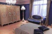 Предлагаются в аренду vip-апартаменты, 420м2, г.Сочи, - Фото 3