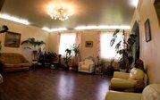 Дом для большой семьи в Подольске - Фото 2