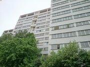 3-комн.квартира в г.Зеленоград, 6-й Мкр. - Фото 4