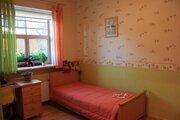 195 000 €, Продажа квартиры, Olgas iela, Купить квартиру Рига, Латвия по недорогой цене, ID объекта - 311843016 - Фото 3