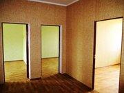 Продается 3-ая квартира в Новом-Ступино - Фото 1