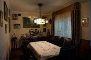 Продаётся резиденция в элитном поселке Ромашково 320 м2. 2 км от МКАД - Фото 3