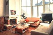 Комната в коттедже, м. Юго-Западная, Киевское шоссе, 1 км - Фото 1